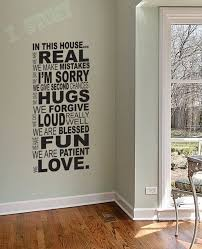 wall stickers ebay