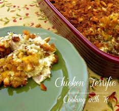 thanksgiving chicken dishes cooking with k chicken terrific this is not your typical