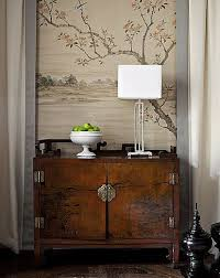 Oriental Style Bedroom Furniture by Best 25 Asian Decor Ideas On Pinterest Asian Inspired Decor