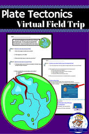 276 best earth science earth images on pinterest earth science