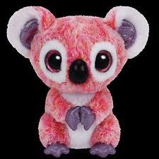 134 stuffed animals toys images