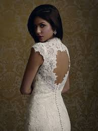 key back wedding dress 23 best wedding gowns images on wedding frocks