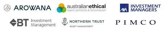 Planning Pic by Responsible Investment Association Australasia Riaa