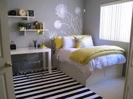 bedroom bedroom exceptional light gray image concept grey living