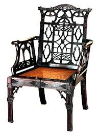 chinese chippendale chairs chinese chippendale chair colonial williamsburg are we still