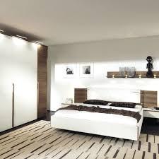 möbel hardeck wohnzimmer hausdekorationen und modernen möbeln kühles ehrfürchtiges mobel