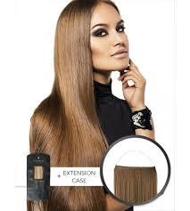 flip in hair flip in hair extensions