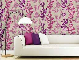 home wallpaper designs appealing wallpaper designs for home gallery best idea home