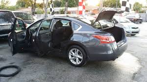 nissan altima sv 2013 mr hulk23 u0027s profile in 33012 fl cardomain com
