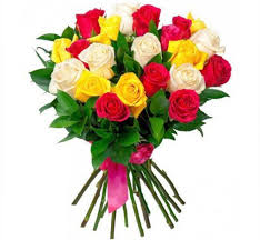 order flowers for delivery 39 best flowers gifts images on send flowers flower