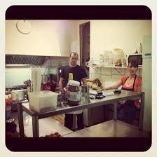 cuisine pour bébé le premier traiteur pour bébé est marseillais 3 provence