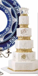 wedding cake kate middleton for the of cake by garry parzych a royal wedding cake