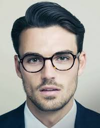 30s mens hairstyles 37 best stylish hipster haircuts in 2018 men s stylists