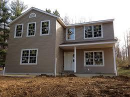 Wayne Home Floor Plans Wayne Homes Floor Plans Home Design And Style