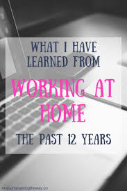 These Work From Home Companies 362 Best Work From Home Images On Pinterest Extra Money Extra
