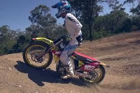 ama motocross 2014 matt moss 2014 suzuki rm z450 supercross testing youtube
