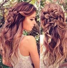femme pour mariage coiffure femme pour mariage femmes for coiffure femme pour