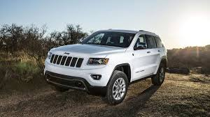 jeep cherokee easter eggs 2014 jeep grand cherokee overland review notes autoweek