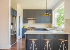 barhocker küche küche im landhausstil modern gestalten 34 raum ideen