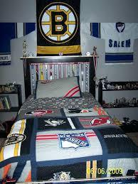 boston bruins bedroom nhl boston bruins full comforter set boston bruins bedroom