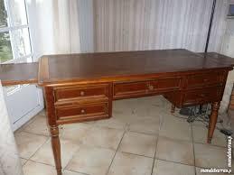 bureau louis philippe occasion bureaux occasion à lesparre médoc 33 annonces achat et vente de