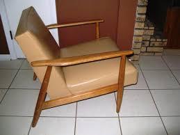 Mid Century Modern Armchairs Wonderful Mid Century Modern Chairs U2014 Rs Floral Design Mid