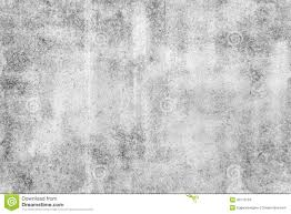 Concrete Wall by Seamless Gray Concrete Wall Background Texture Stock Photo Image