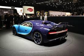 fastest bugatti bugatti chiron wikipedia