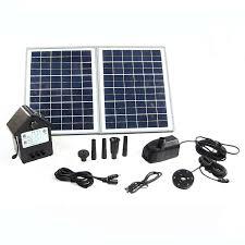 Diy Solar Phone Charger Amkey 24 Watts Sunpower Efficiency Dual Usb Charger Solar Panel