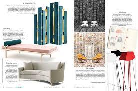 home design trends magazine india monsieur on home design trends magazine india marco de masi