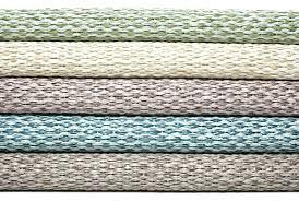 tapis de cuisine lavable en machine tapis de cuisine lavable en machine tapis de cuisine lavable machine
