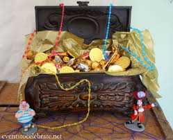 jake and the neverland party ideas jake and the neverland party decorations events to