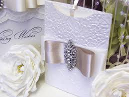debenhams wedding invitations uk wedding ideas