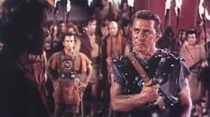 target sparticus black friday speech movie legend kirk douglas is 100 years old today watch him at