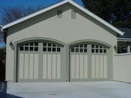 garage door automatic garage door doors sydney metro services