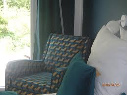 chambre d h es le crotoy chambre d hôtes les pins quentin en tourmont tarifs 2018