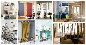 posts with diy room divider ideas tag top dreamer