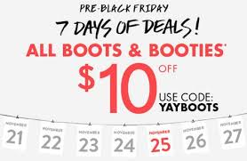 forever 21 black friday forever 21 layout black friday pinterest forever 21