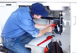 idaho falls plumber a closer look u2013 ing saving trust