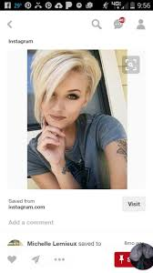 pixie and asymmetry best short hairstyles for older women 179 best hair faves images on pinterest hairstyles short hair