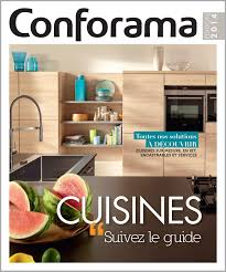cuisine castorama 2014 terrific meuble evier cuisine castorama décoration 947545 évier idées