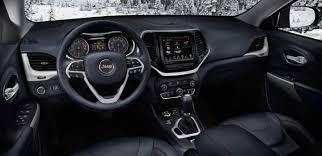 jeep cherokee sport interior 2017 new 2017 jeep cherokee for sale near longview tx tyler tx lease