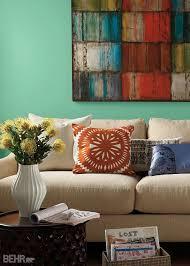 tropical colors for home interior coastal backyard tuvalu home tropical colors for home interior