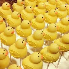 duck cake best 25 rubber duck cake ideas on duck cake rubber