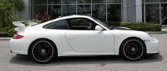 porsche 911 997 gts 2012 porsche 911 gts with certified warranty
