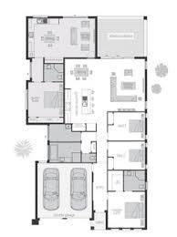 mcdonald jones homes cordova one collection floorplan