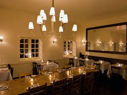 thanksgiving 2014 restaurants new york thanksgiving in new york city 20 great places to dine out the