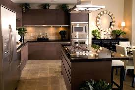kitchen update ideas kitchen update ideas the do it yourself design fabulous redesign