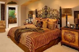 furniture and home decor catalogs decorating awesome primitive home decors for home decorating idea