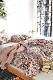 duvet covers boho twin bedding boho comforters gypsy style